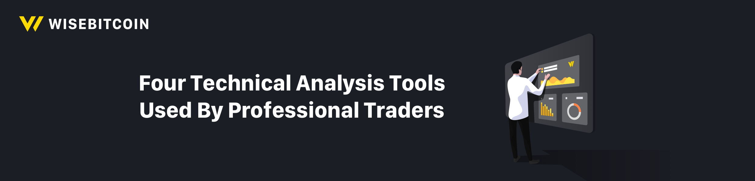 analysis tools for professional traders banner