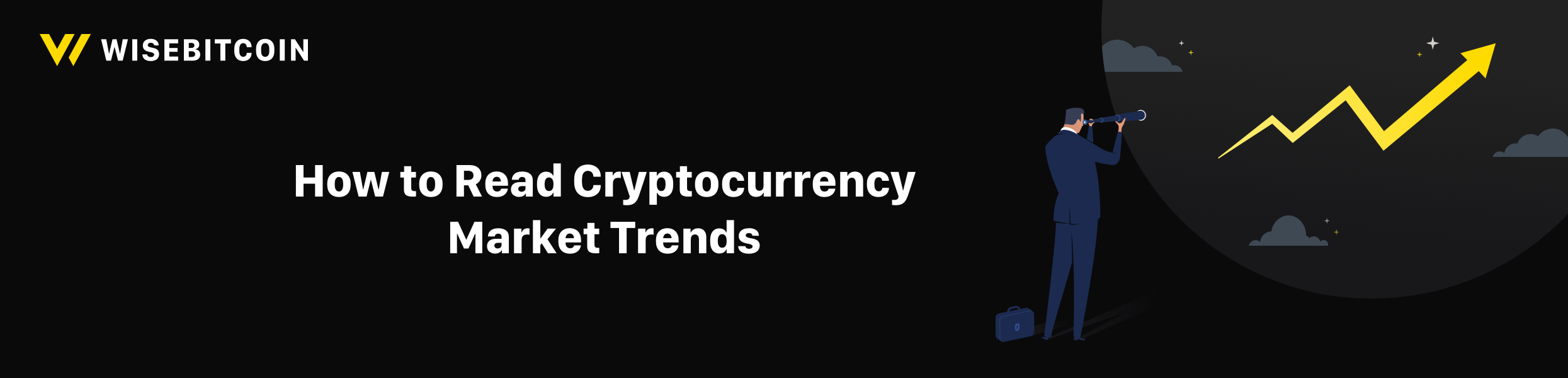 read crypto trends banner